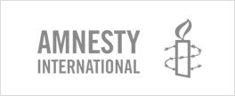 Klienci SALESmanago – Amnesty