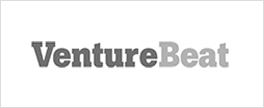 Media o nas – VentureBeat